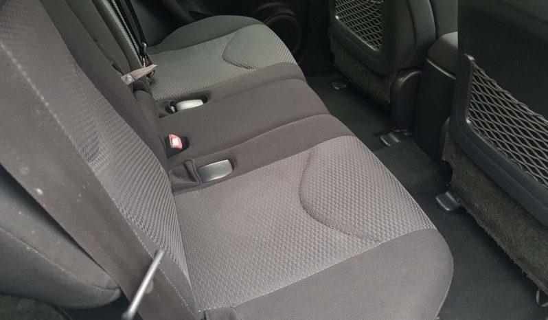 Toyota RAV4 2.2 D-4D XT-R 4WD 5dr full