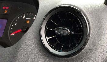 Mercedes-Benz Sprinter 2.1 CDI 314 Tipper 2dr full