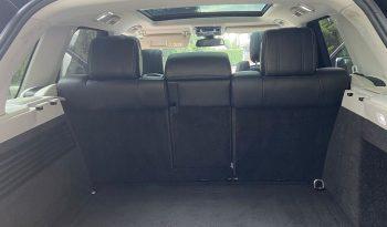 Land Rover Range Rover 3.0 TD V6 Vogue SE Auto 4WD (s/s) 5dr full